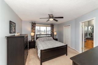 Photo 27: 75 Hamilton Crescent: St. Albert House for sale : MLS®# E4235774