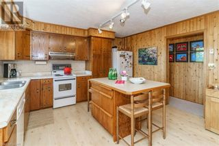 Photo 8: 1302 ACTON ISLAND Road in Bala: House for sale : MLS®# 40159188