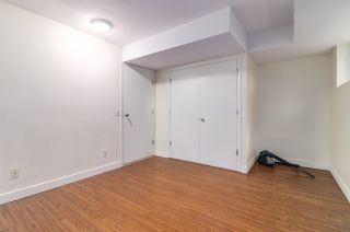 Photo 21: 55 15450 101A AVENUE in Surrey: Guildford Townhouse for sale (North Surrey)  : MLS®# R2483481
