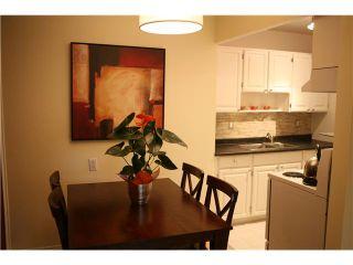 Photo 3: 107 330 E 7TH Avenue in Vancouver: Mount Pleasant VE Condo for sale (Vancouver East)  : MLS®# V846198
