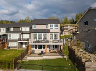 """Photo 40: 10453 248 Street in Maple Ridge: Albion House for sale in """"ROBERTSON HEIGHTS"""" : MLS®# R2486168"""