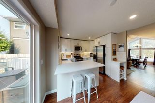 Photo 9: 9 Hawkbury Place NW in Calgary: Hawkwood Detached for sale : MLS®# A1136122