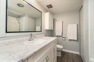 Photo 17: 103 1875 Lansdowne Rd in : SE Camosun Condo for sale (Saanich East)  : MLS®# 871773