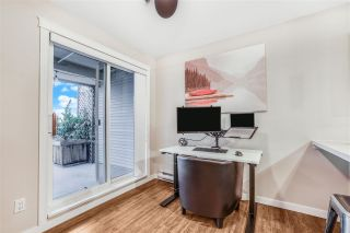 """Photo 12: 408 6390 196 Street in Langley: Willoughby Heights Condo for sale in """"WILLOWGATE"""" : MLS®# R2516131"""