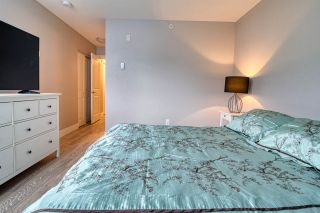 """Photo 18: 22 689 PARK Road in Gibsons: Gibsons & Area Condo for sale in """"Parkrise"""" (Sunshine Coast)  : MLS®# R2467686"""