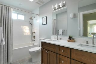 Photo 18: 1465 WALNUT Street in Vancouver: Kitsilano Townhouse for sale (Vancouver West)  : MLS®# R2170959