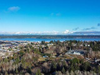 Photo 39: 1 1580 Glen Eagle Dr in Campbell River: CR Campbell River West Half Duplex for sale : MLS®# 886598