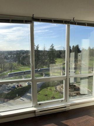 "Photo 14: 1302 13618 100 Avenue in Surrey: Whalley Condo for sale in ""INFINITY"" (North Surrey)  : MLS®# R2512919"