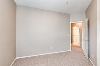 Photo 28: 106 6600 Old Banff Coach Road SW in Calgary: Patterson Apartment for sale : MLS®# A1142616