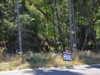 Photo 10: LOT 27 BONNINGTON DRIVE in NANOOSE BAY: PQ Fairwinds Land for sale (Parksville/Qualicum)  : MLS®# 719963