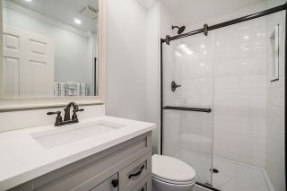 """Photo 18: 37 14877 58 Avenue in Surrey: Sullivan Station Townhouse for sale in """"Redmill"""" : MLS®# R2486126"""