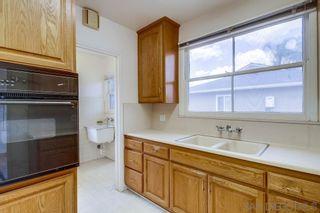 Photo 11: LA MESA House for sale : 3 bedrooms : 8417 Denton St