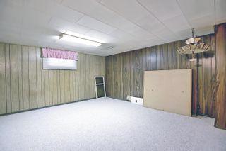 Photo 36: 11936 37 Street in Edmonton: Zone 23 House for sale : MLS®# E4259871