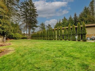 Photo 21: 2175 S French Rd in : Sk Broomhill House for sale (Sooke)  : MLS®# 871287