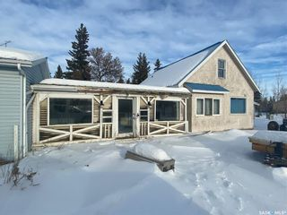 Photo 4: 780 2nd Avenue East in Zenon Park: Residential for sale : MLS®# SK839534