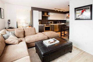 Photo 9: 310 2888 E 2ND AVENUE in Vancouver: Renfrew VE Condo for sale (Vancouver East)  : MLS®# R2082739