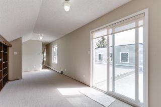 Photo 23: 5700 SHERWOOD Boulevard in Delta: Tsawwassen East House for sale (Tsawwassen)  : MLS®# R2455665