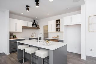 Photo 4: 98 Siskin Bay in Winnipeg: Sage Creek Residential for sale (2K)  : MLS®# 202123955