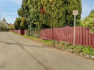 Photo 11: 410 Heather St in : Vi James Bay Land for sale (Victoria)  : MLS®# 876106