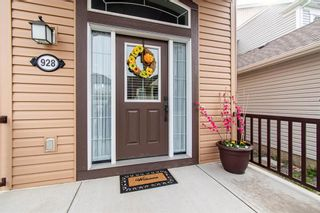 Photo 37: 928 Windhaven Close SW: Airdrie Detached for sale : MLS®# A1121283