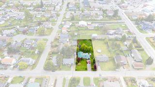 Photo 24: 6117 Marsh Rd in : Du West Duncan House for sale (Duncan)  : MLS®# 873971