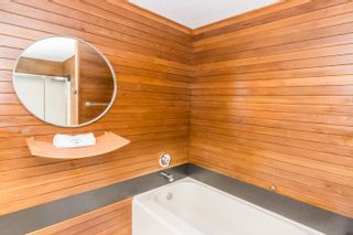Photo 56: 2721 Northeast 17 Street in Salmon Arm: Appleyard House for sale (NE Salmon Arm)  : MLS®# 10134504
