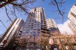 "Main Photo: 202 989 BEATTY Street in Vancouver: Yaletown Condo for sale in ""THE NOVA"" (Vancouver West)  : MLS®# R2543983"
