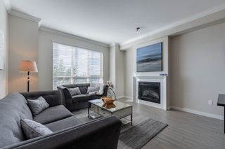 """Photo 5: 2 10595 DELSOM Crescent in Delta: Nordel Townhouse for sale in """"CAPELLA at Sunstone (by Polygon)"""" (N. Delta)  : MLS®# R2616696"""