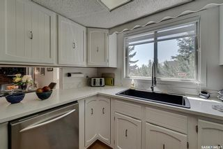 Photo 12: 182 Lakeshore Crescent in Saskatoon: Lakeview SA Residential for sale : MLS®# SK864536