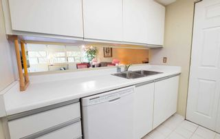 Photo 5: 212 2 Raymerville Drive in Markham: Raymerville Condo for sale : MLS®# N4702583