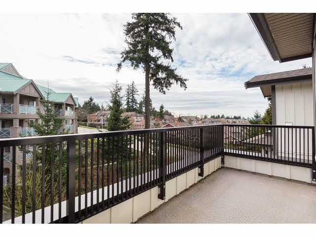 """Photo 16: Photos: 304 15188 29A Avenue in Surrey: King George Corridor Condo for sale in """"SOUTH POINT WALK"""" (South Surrey White Rock)  : MLS®# F1448455"""