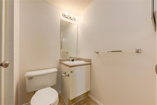 Photo 18: 5301 5500 SOMERVALE Court SW in Calgary: Somerset Apartment for sale : MLS®# C4256028