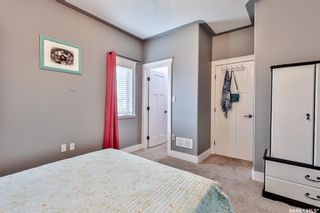 Photo 23: 710 Crystal Springs Drive in Warman: Residential for sale : MLS®# SK863959