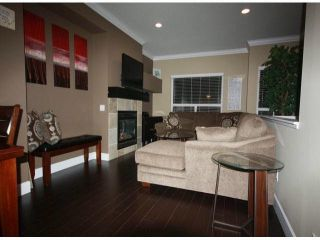 """Photo 5: 28 15065 58 Avenue in Surrey: Sullivan Station Townhouse for sale in """"SPRINGHILL"""" : MLS®# R2026880"""