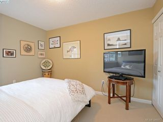 Photo 15: 7 331 Robert St in VICTORIA: VW Victoria West Row/Townhouse for sale (Victoria West)  : MLS®# 775812