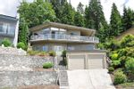 Property Photo: 45 BEDINGFIELD ST in Port Moody