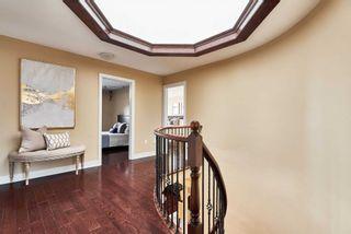 Photo 22: 297 W Williamson Drive in Ajax: Northwest Ajax House (2-Storey) for sale : MLS®# E5287343