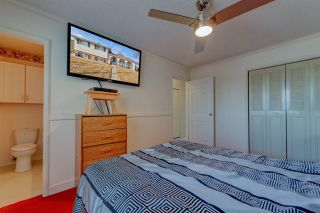 Photo 15: 128 ATHABASCA Drive: Devon House for sale : MLS®# E4236062
