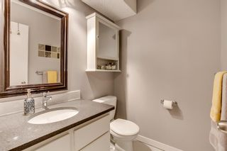 Photo 30: 205 1001 68 Avenue SW in Calgary: Kelvin Grove Apartment for sale : MLS®# A1144900