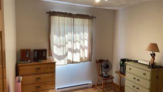 Photo 13: 109 Maple Street in Trenton: 107-Trenton,Westville,Pictou Residential for sale (Northern Region)  : MLS®# 202015640