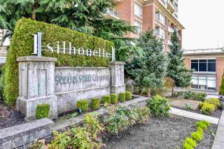 Photo 2: 3302 9888 CAMERON Street in Burnaby: Sullivan Heights Condo for sale (Burnaby North)  : MLS®# R2271697
