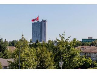"""Photo 16: 308 15150 108 Avenue in Surrey: Guildford Condo for sale in """"Riverpointe"""" (North Surrey)  : MLS®# R2398810"""