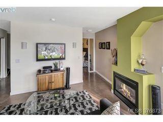 Photo 4: 304 932 Johnson St in VICTORIA: Vi Downtown Condo for sale (Victoria)  : MLS®# 756590