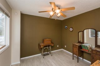 Photo 6: 18116 96 Avenue in Edmonton: Zone 20 Townhouse for sale : MLS®# E4232779