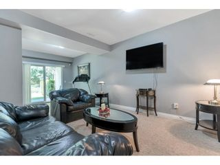 Photo 26: 8 11355 COTTONWOOD Drive in Maple Ridge: Cottonwood MR Townhouse for sale : MLS®# R2605916