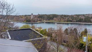 Photo 5: 1225 Webster Terrace in Halifax: 2-Halifax South Residential for sale (Halifax-Dartmouth)  : MLS®# 202111505