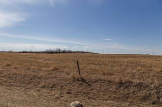 Photo 7: 138 ave 100 Street SE in Calgary: Shepard Industrial Residential Land for sale : MLS®# A1099755