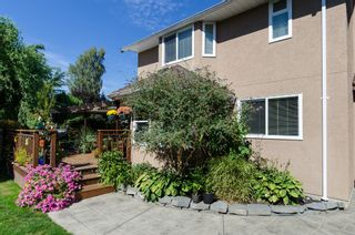 Photo 37: 20716 51ST Avenue in Langley: Langley City House for sale : MLS®# F1450329