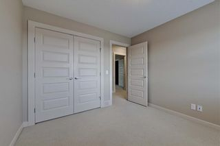 Photo 33: 22 PANATELLA Heights NW in Calgary: Panorama Hills Detached for sale : MLS®# C4198079