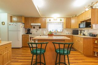 Photo 8: 3046 Lakeview Drive in Edmonton: Zone 59 Mobile for sale : MLS®# E4241221